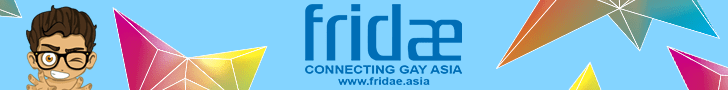 Fridae LGBT Dating and News in Asia